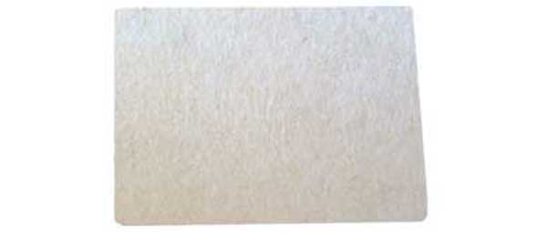 Felt Fabric Surface 115x77mm - 0220