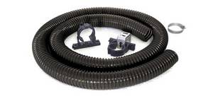 Outlet Hose 1075/2