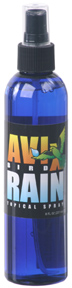 HAR RAIN8 AVIx Bird Rain Spray 8 oz