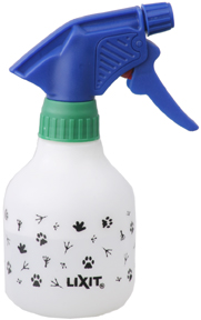 LXT 00336 Pet Spray Bottle 8 oz