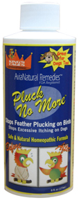 KCI 00195 Pluck No More 6 oz