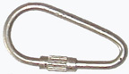 SBC SB981 Pear Links 1,5""
