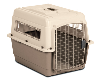 Vari Kennel Ultra - Large Dog - Large