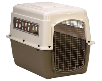 Vari Kennel Ultra - Large Dog - XLarge
