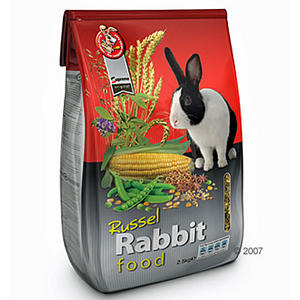 Russel Rabbit Original 15kg