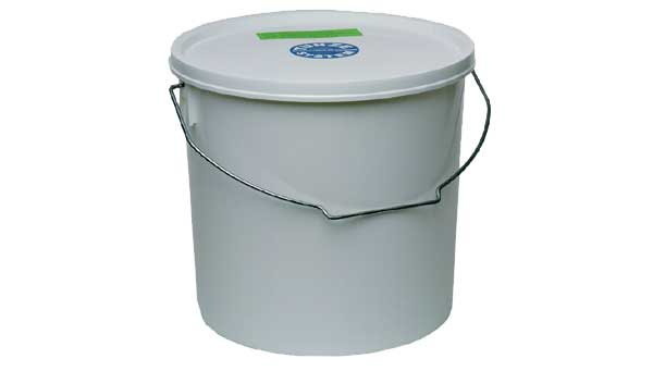 Storage Container 5002 - 13L