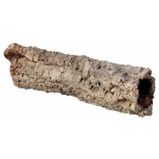 Reptiland® Cork Tunnel S