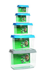 Smart Keeper Transportation Box M - 5,5L