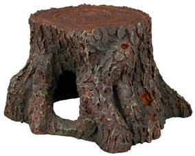 Decor Tree Stump