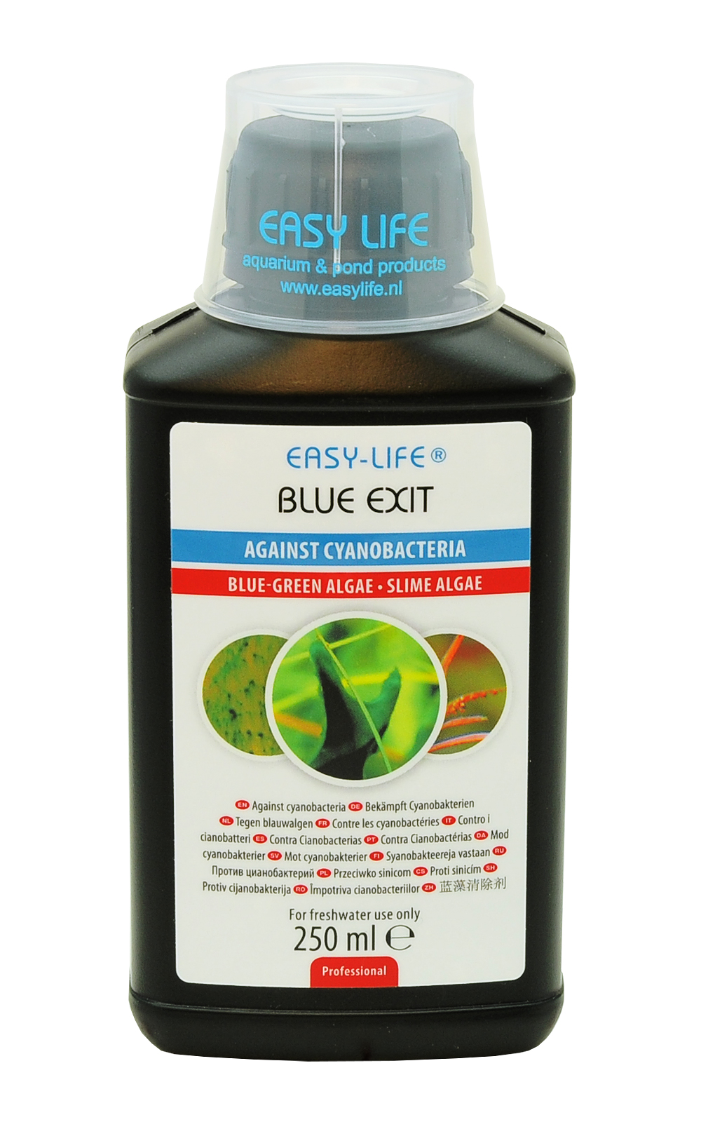 Easy-Life Blue Exit - 250ml