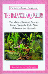 The Balanced Aquarium
