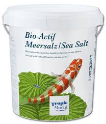 Tropic Marin Bio-Active Salt 25kg - 750L