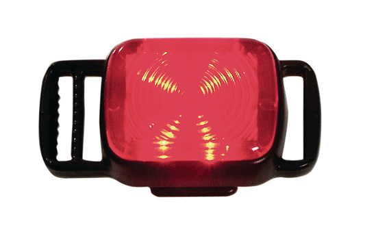 Blinki Collar Flashlight