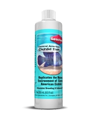 Central American Cichlid Salt 250ml