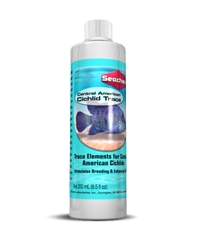 Central American Cichlid Trace 250ml