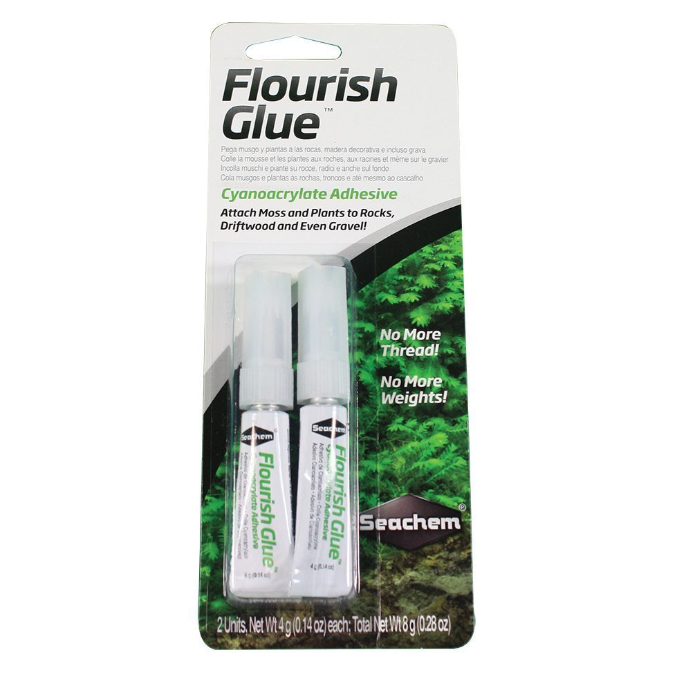 Flourish Glue™ 8g