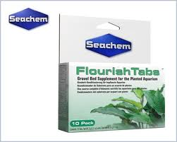 "Flourish Tabsâ""¢ 10 pack"