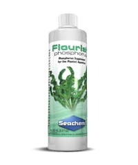 Flourish Phosphorus 250ml