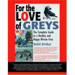 For The Love of Greys - The Complete Guide to a Healthy and Happ