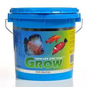 FW Growth Formula 1600g
