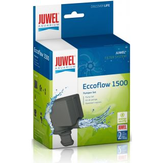 Juwel Pump Set EccoFlow 1500