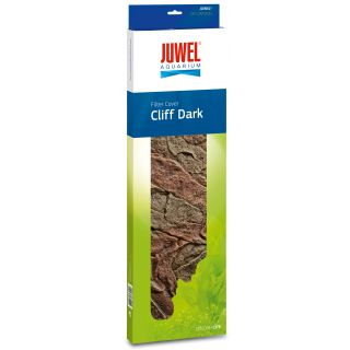Juwel Filter Cover - Cliff Dark
