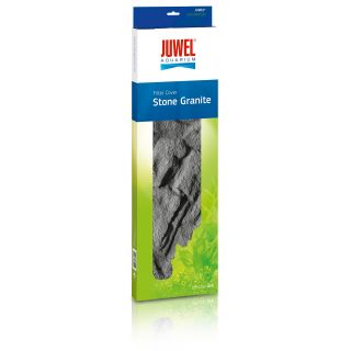 Juwel Filter Cover - Stone Granite