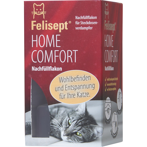 Felisept Home Comfort Refiller - 30ml