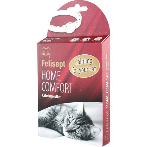 Felisept Home Comfort Collar