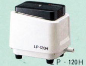 Reciprotor Air Pump LP-120A - 120l/min