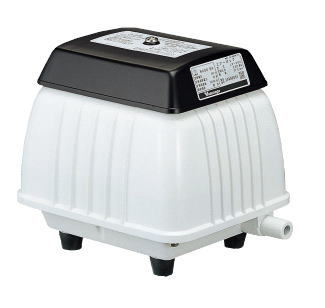 Reciprotor Air Pump LP-50A - 50l/min