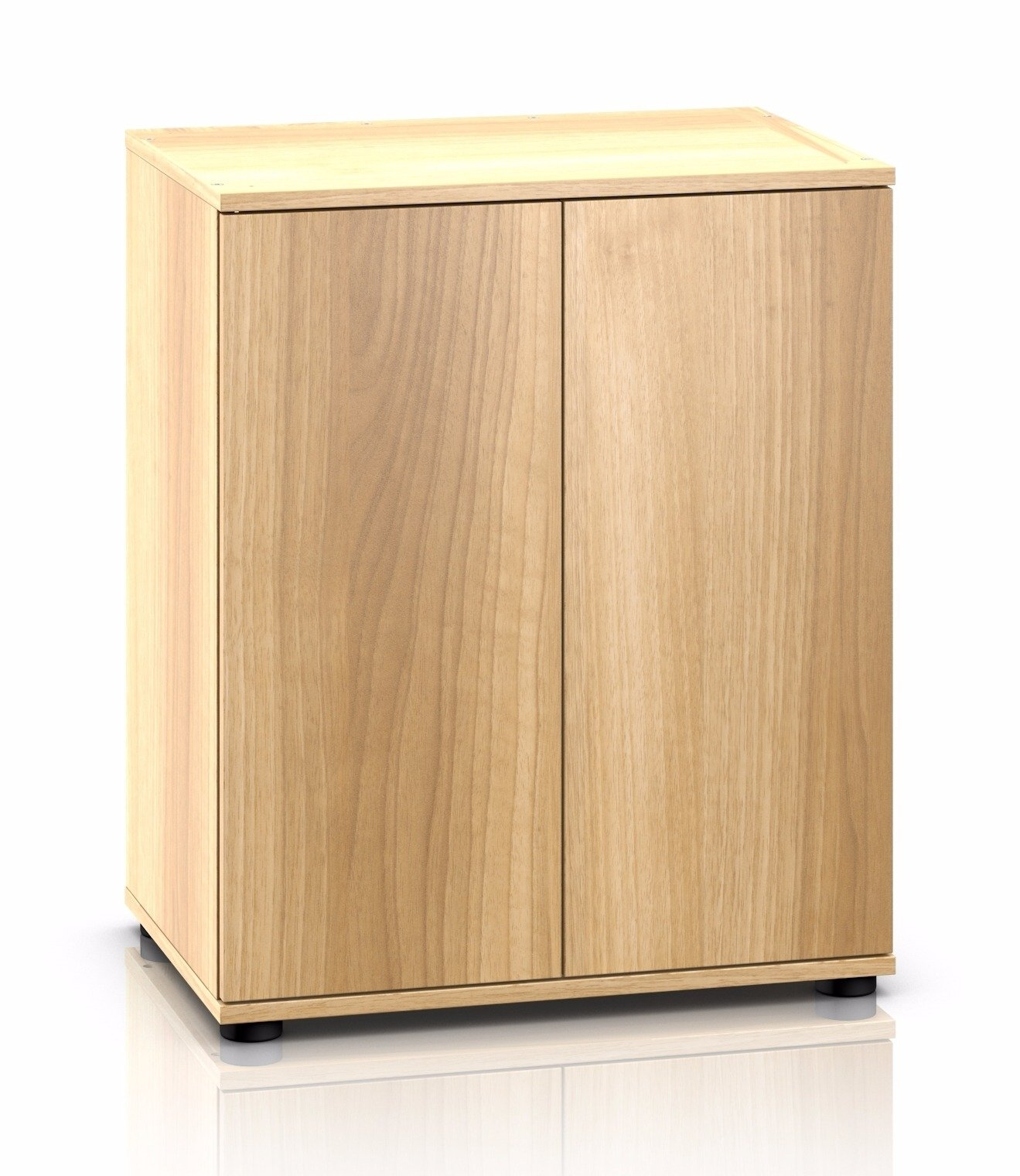 Lido 120 Cabinet - Light Wood