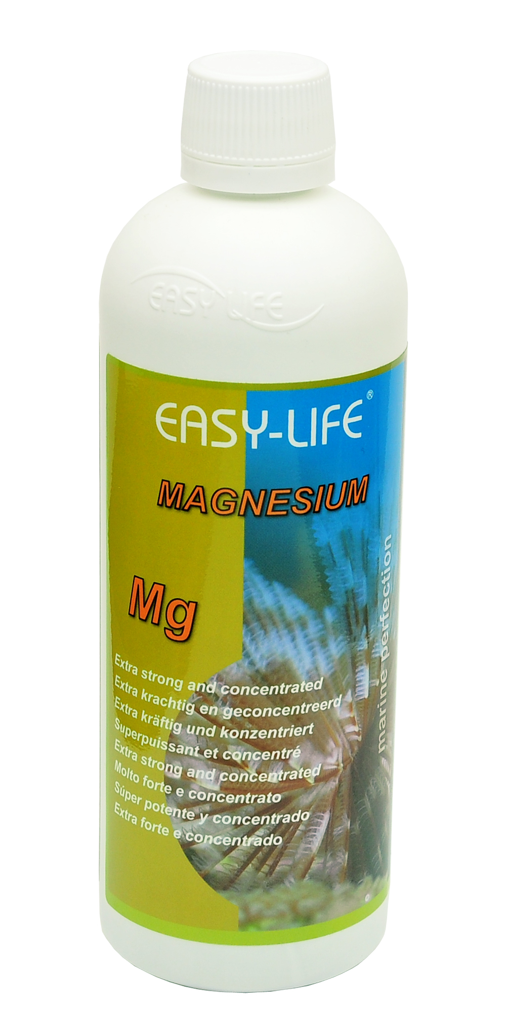 Easy-Life Magnesium - 500ml