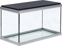 MOVE Aquarium 360 Black