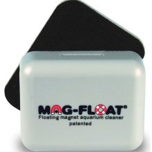 Mag-Float Magnet Cleaner L