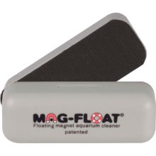 Mag-Float Long Magnet Cleaner M