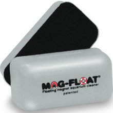Mag-Float Magnet Cleaner S