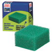 Nitrate Removal Sponge Compact