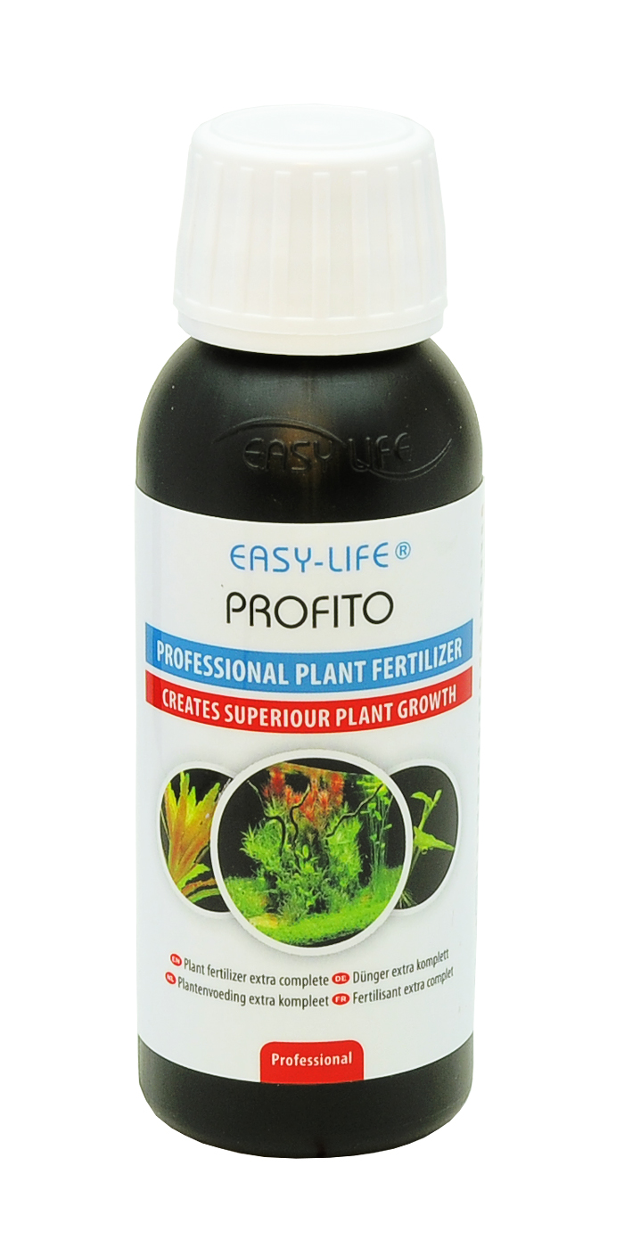 Easy-Life ProFito - 100ml