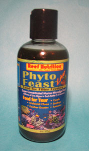 "Phyto-Feastâ""¢ Live 500ml"