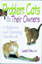Problem Cats and Their Owners