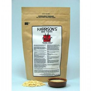 Harrison\'s Recovery Formula 355g