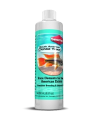 South American Cichlid Trace 250ml