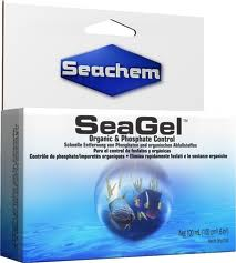 SeaGel™ 100ml (í poka)
