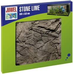 Stone Lime 600