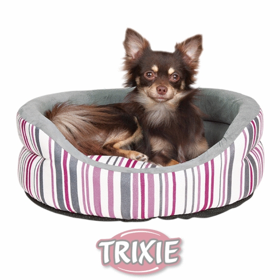 Tamayo Dog Bed 60x45cm - UPPSELT!