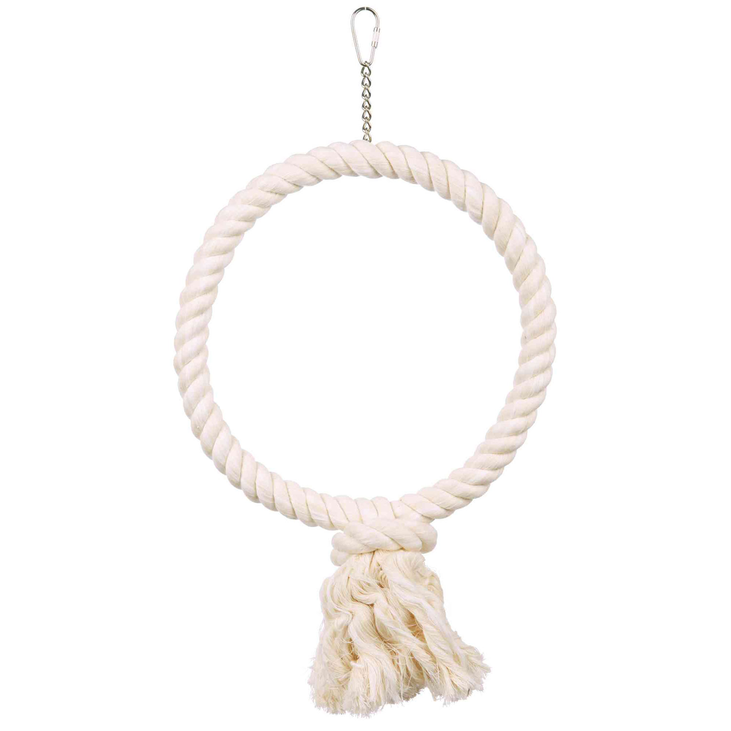 Cotton Ring 25cm