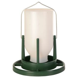 Aviary Food Dispenser 1000ml