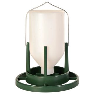 Aviary Water Dispenser 1000ml