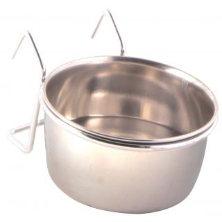 Stainless Steel Cup 200ml